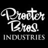 proctorbros