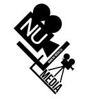 Nu-Media